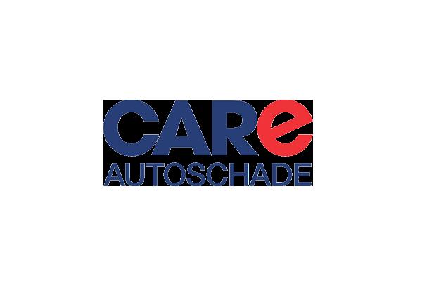 CARE Autoschade