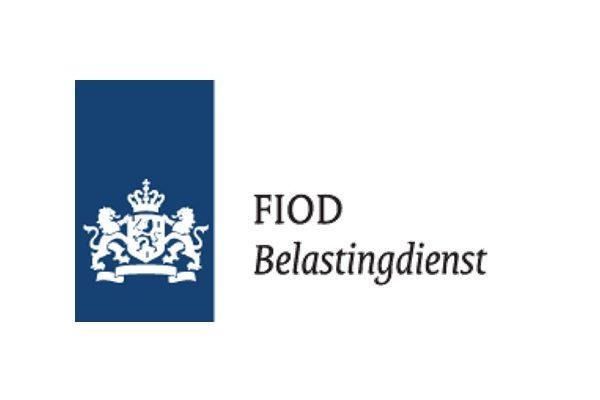 FIOD-bestand vanuit de verhuur