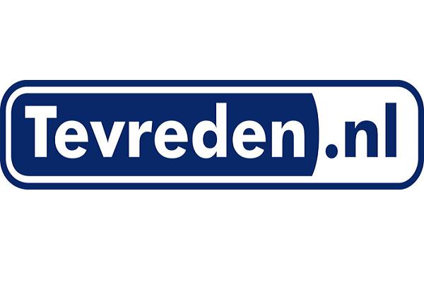 Meet uw klanttevredenheid met Tevreden.nl
