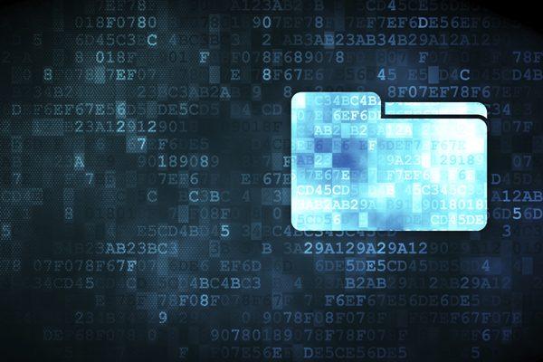 E-documenten verwijderen