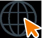 Flipse online dienstverlening